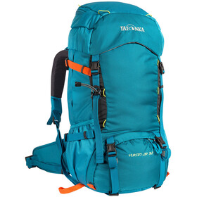 Tatonka Yukon 32 Backpack Kids ocean blue